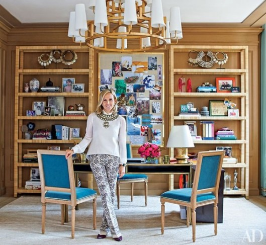 tory-burch-office-600x553